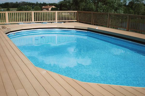 Doughboy Premier Pool East Coast Hot Tubs Hot Tub Sales Snd Servicing